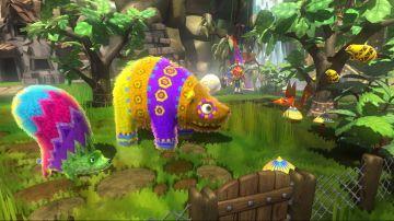 Immagine -3 del gioco Viva Pinata per Xbox 360