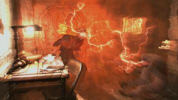 Immagine 0 del gioco Resident Evil 0 per PlayStation 3