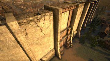Immagine -2 del gioco Attack on Titan: Wings of Freedom per Xbox One