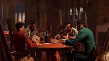 Immagine -15 del gioco Dishonored 2 per Xbox One