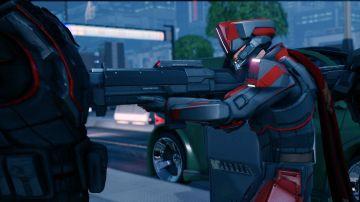 Immagine -4 del gioco XCOM 2 per Xbox One