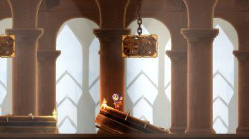 Immagine 0 del gioco Teslagrad per PlayStation 3