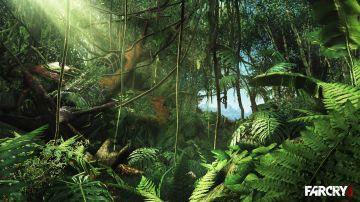 Immagine -5 del gioco Far Cry 3 per PlayStation 3