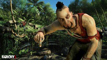 Immagine -4 del gioco Far Cry 3 per PlayStation 3