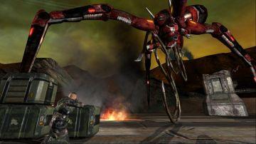 Immagine -4 del gioco Quake IV per Xbox 360