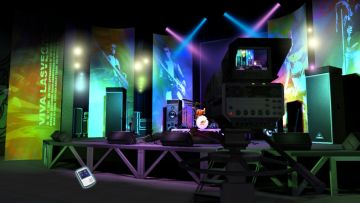 Immagine -3 del gioco CSI: Prova Schiacciante per Xbox 360