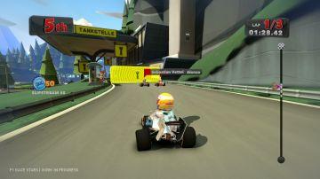 Immagine 0 del gioco F1 Race Stars per PlayStation 3