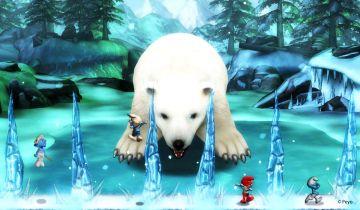 Immagine -2 del gioco I Puffi 2 per Nintendo Wii U