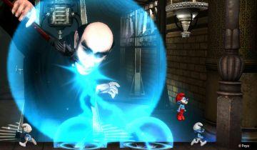 Immagine 0 del gioco I Puffi 2 per Nintendo Wii U