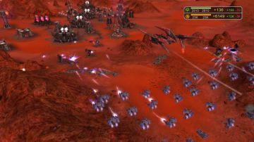 Immagine 0 del gioco Supreme Commander per Xbox 360