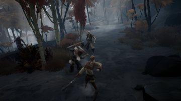 Immagine -5 del gioco Ashen per Xbox One