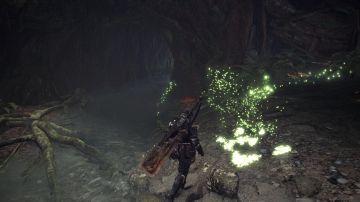 Immagine -1 del gioco Monster Hunter: World per Xbox One