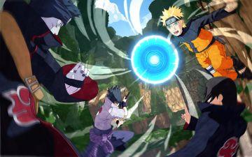 Immagine -10 del gioco Naruto to Boruto: Shinobi Striker per Xbox One