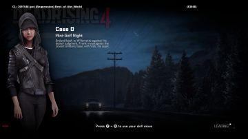 Immagine -3 del gioco Dead Rising 4 per Xbox One