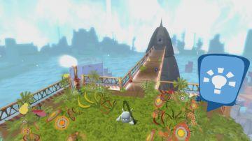 Immagine -5 del gioco de Blob 2 per Nintendo Switch
