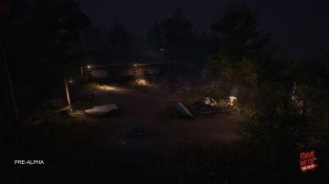 Immagine -2 del gioco Friday the 13th : The Video Game per Xbox One