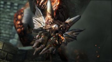Immagine -2 del gioco Demon's Souls per PlayStation 3