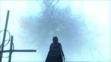 Immagine -1 del gioco Demon's Souls per PlayStation 3