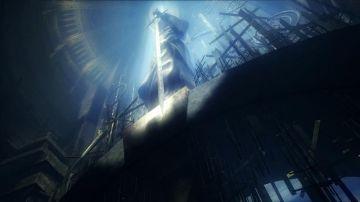 Immagine 0 del gioco Demon's Souls per PlayStation 3