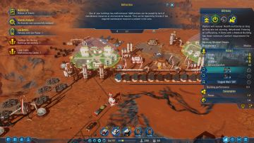 Immagine -17 del gioco Surviving Mars per Xbox One