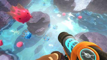 Immagine 0 del gioco Slime Rancher per Xbox One
