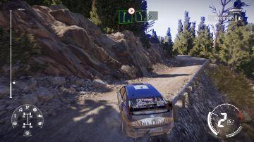 Immagine 0 del gioco WRC 9 per PlayStation 4