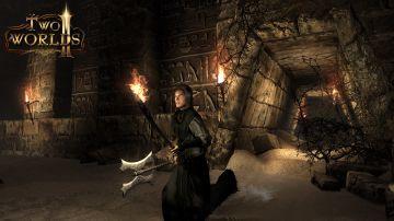 Immagine -7 del gioco Two Worlds II per PlayStation 3
