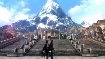 Immagine -2 del gioco Bayonetta 2 per Nintendo Switch