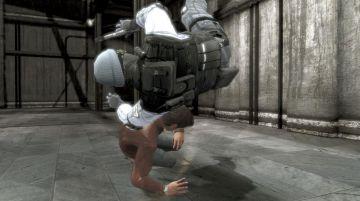 Immagine -2 del gioco The Bourne Conspiracy per Xbox 360