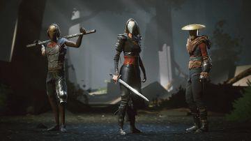 Immagine -13 del gioco Absolver per PlayStation 4