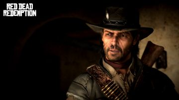 Immagine 0 del gioco Red Dead Redemption 2 per Xbox One