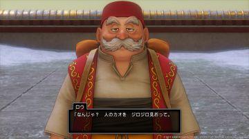 Immagine 0 del gioco Dragon Quest XI per Nintendo Switch