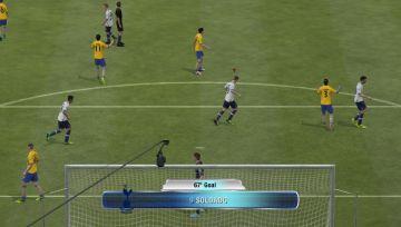 Immagine -1 del gioco FIFA 14 per PSVITA