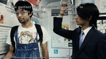 Immagine -2 del gioco 428 Shibuya Scramble per PlayStation 4