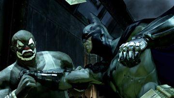 Immagine -4 del gioco Batman: Arkham Asylum per Xbox 360