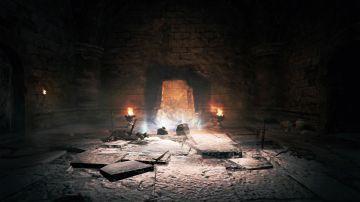 Immagine 0 del gioco Dragon's Dogma: Dark Arisen per Playstation 4