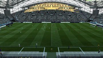 Immagine 0 del gioco FIFA 18 per PlayStation 4