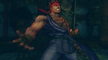Immagine -5 del gioco Super Street Fighter IV: Arcade Edition per PlayStation 3