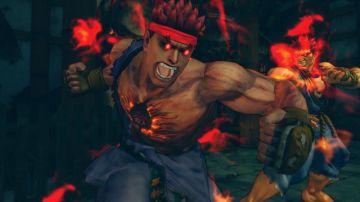 Immagine -4 del gioco Super Street Fighter IV: Arcade Edition per PlayStation 3