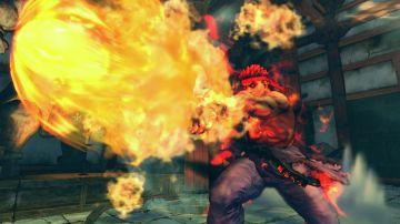 Immagine -3 del gioco Super Street Fighter IV: Arcade Edition per PlayStation 3