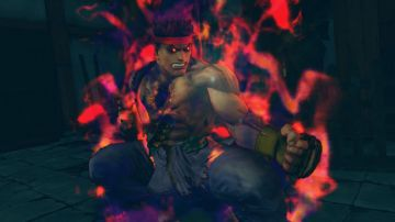 Immagine -2 del gioco Super Street Fighter IV: Arcade Edition per PlayStation 3