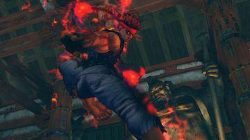 Immagine -1 del gioco Super Street Fighter IV: Arcade Edition per PlayStation 3
