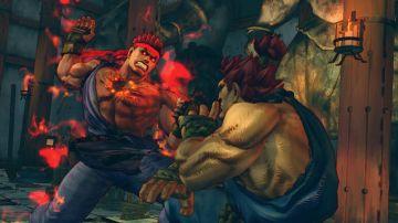 Immagine 0 del gioco Super Street Fighter IV: Arcade Edition per PlayStation 3