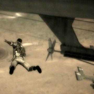 Immagine -5 del gioco Just Cause 3 per Playstation 4