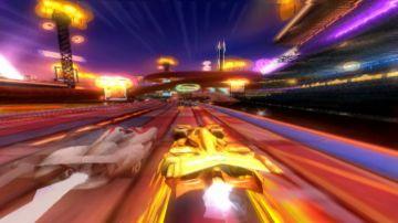 Immagine -5 del gioco Speed Racer per PlayStation 2
