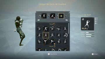 Immagine -9 del gioco Absolver per PlayStation 4
