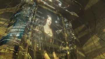 Immagine -3 del gioco Layers of Fear: Legacy per Nintendo Switch