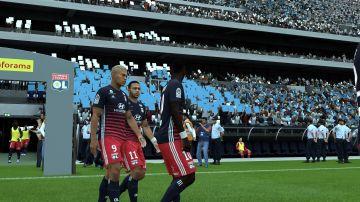 Immagine -4 del gioco FIFA 18 per Xbox 360