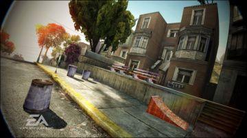 Immagine -4 del gioco Skate 2 per Xbox 360