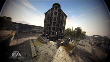 Immagine -3 del gioco Skate 2 per Xbox 360